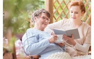 Alzheimeris ar natūrali senatvė: kaip atskirti ankstyvuosius ligos požymius?