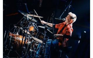 """Lietuvai festivalyje """"Slavianskij bazar"""" atstovaus du atlikėjai, vienas jų - palangiškis Kristupas Kerulis"""