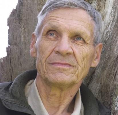 Gediminas GRIŠKEVIČIUS.