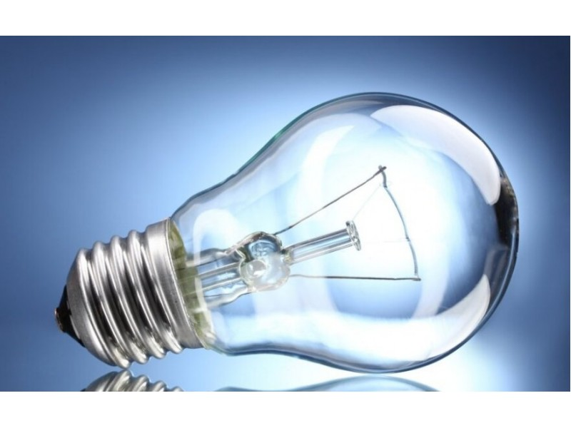 Penktadienį, lapkričio 13 d., dalis Palangos vartotojų laikinai neturės elektros