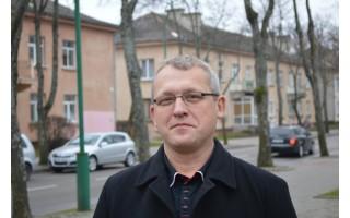 Buvęs Palangos kredito unijos vadovas: Lietuvos bankas pro pirštus žiūri į unijos veiklą