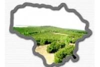 Palangos biudžetas šiemet sulauks mažiau žemės mokesčio lėšų