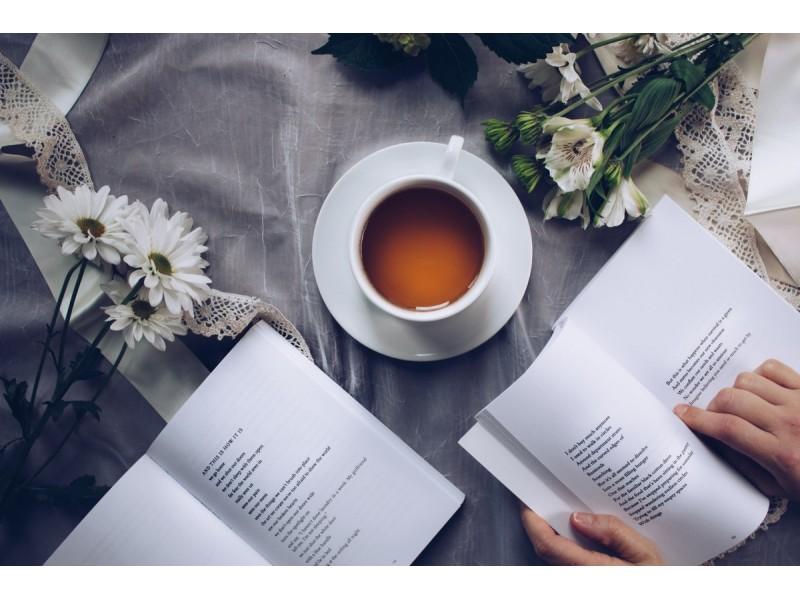 Lietuvių autorių meilės romanai: trys istorijos romantiškoms sieloms