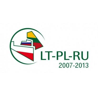 Palangos kurorto plėtros prioritetai 2014–2024 metais