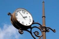 """Pasukus laikrodžio rodyklę: Palanga """"karštojo smėlio laike"""" – čia tikrai kažkas yra!"""