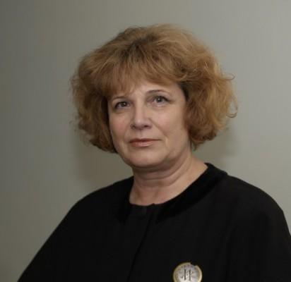 A.Stasiulaitienė