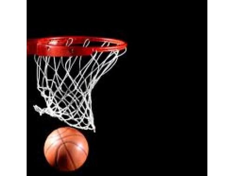 Krepšininkus lydi sėkmė