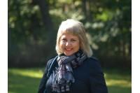 Saulė Paulikienė - inovatyviausia fizikos mokytoja Lietuvoje