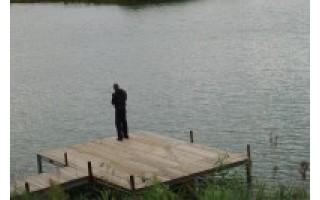 Kurioziškas teismo sprendimas – vandens telkinio nėra – stebina ir savivaldybę, ir savininkus