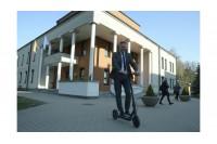 """Kretingos meras Antanas Kalnius: """"Esant Palangoje blogam orui, jos svečiai galėtų būti pavėžėjami į Kretingą aplankyti jos įdomybes"""""""