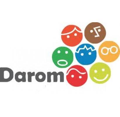 """Visuotinė švarinimosi akcija """"DAROM'13"""" Palangoje"""