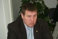 Daugiausiai sprendimų projektų parengė trys Tarybos nariai