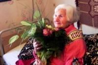 Birželį – ilgaamžių palangiškių gimtadienių bumas