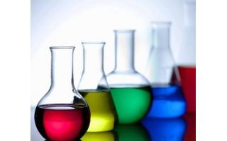 Palangos gimnazistų pasiekimai chemijos ir  biologijos olimpiadų finaliniuose etapuose
