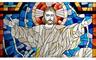 """Palangos Švč. Mergelės Marijos Ėmimo į dangų parapija: """"Tikimės jūsų supratingumo ir primygtinai prašome laikytis visų būtinųjų saugumo reikalavimų"""""""