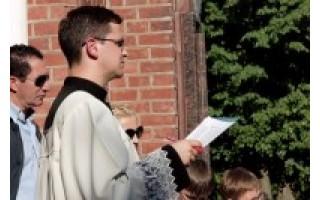 Malonės ir valios santykis krikščionio gyvenime
