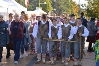 Palanga kviečia švęsti – skambės muzika, kunkuliuos sportinis azartas