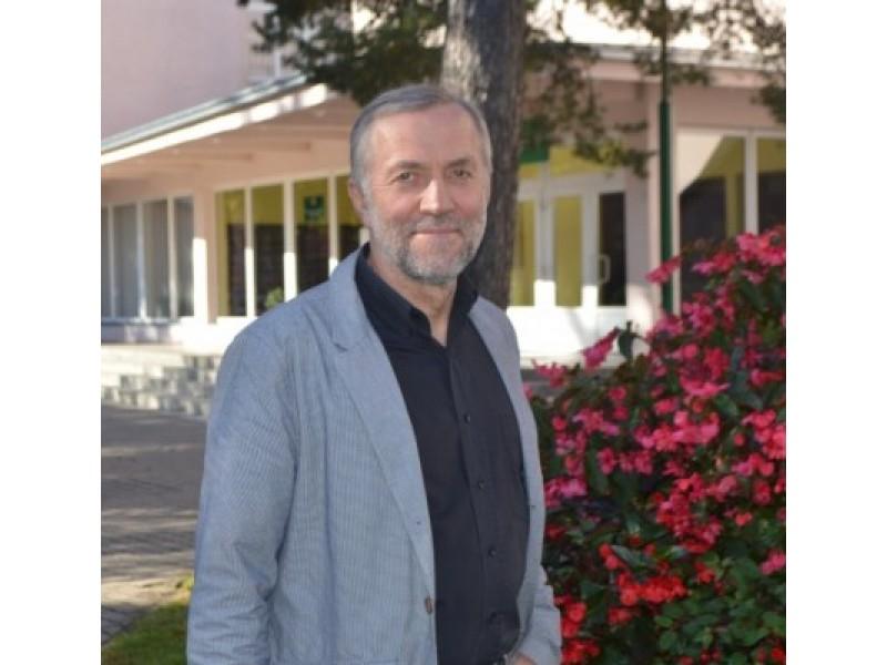 Leonas Šidlauskas