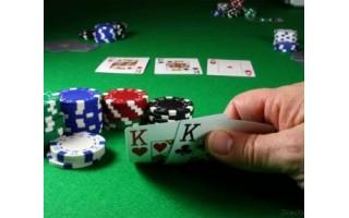 Susipažinkite su pokerio mokyklos terminologija. Ką reiškia dažniausiai žaidėjų vartojami žodžiai ir frazės?