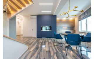 Kaip pasirinkti tinkamą apšvietimą namuose?