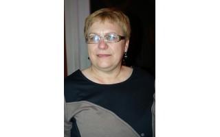 Žinoma astrologė Lilija Banaitienė lankysis Palangoje
