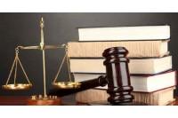 Palangos teismas  spalio 25 d. atvers duris - užduokite savo rūpimą klausimą