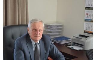 """Pirmasis derybininkų susitikimas su """"Litesko"""" – dalykiškas ir teikiantis viltį"""