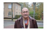 Turtingiausių šalies politikų 50-uke- ir palangiškis Domininkas Jurevičius