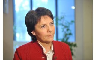 """Palangos viešbučių ir restoranų asociacijos prezidentė Ingrida Valaitienė: """"Dar per anksti įvertinti, ar lietuviai vis tik nuspręs sutikti šventes pajūryje"""""""