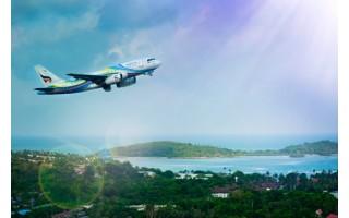 Įdomiausi faktai apie pasaulio oro uostus!