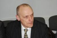 """G. Valinevičius: """"Balsuoju taip, kaip geriau kurortui ir jo žmonėms, o ne opozicijai"""""""