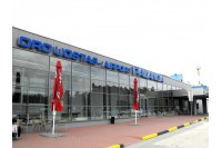 Palangos oro uoste dėl mirtino viruso budi visuomenės sveikatos specialistai