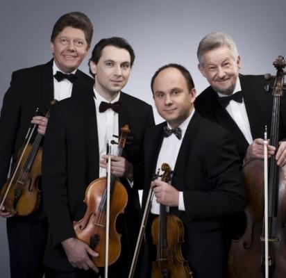 "Festivalio ""Ave Maria"" dovana Žolinės proga – maestro V. Noreikos koncertai"