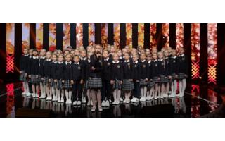 Vlado Jurgučio progimnazija pasitraukia iš Norfos ir X faktoriaus konkurso
