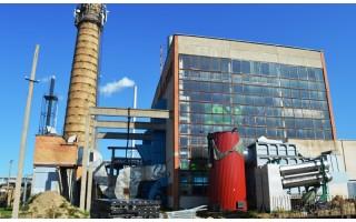 """Taryba: sutartis su """"Litesko"""" bus nutraukta nuo 2016-ųjų, bet klausimų lieka"""