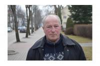 """Palangiškio sėkmė """"Teleloto"""" TV studijoje– 3 000 eurų"""