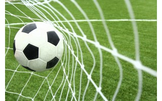 Jaunieji sporto centro futbolininkai – stipriausi