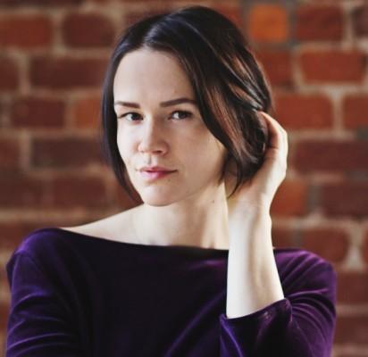 Inga Šviesaitė