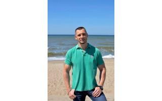 """Mūsų skaitytojams, Palangai ir Lietuvai – solidus mūsų laikraščio """"Palangos tiltas"""" vasaros priedas"""