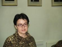 D. Dekontaitė.