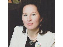 Laikinai einanti TIC direktorės pareigas Egidija Smilingienė.