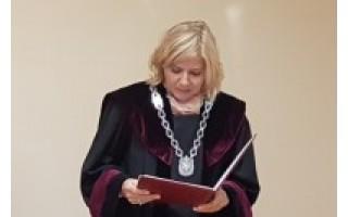 Palangos teismas nesiryžo atimti Jackų Kurhauzo dalies. G. Jacka pratrūko įžeidinėjimais