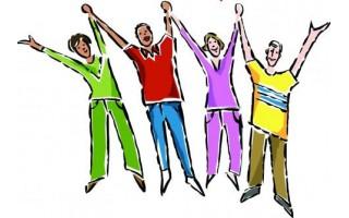 Jaunimo atstovų į Palangos Jaunimo reikalų tarybą rinkimai – galimybė atstovauti jauno žmogaus interesams
