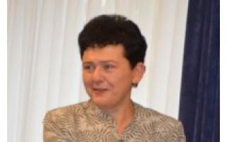 """Diana Varnaitė: """"Į restoraną Kurhauze mielai ir aš užsukčiau"""""""