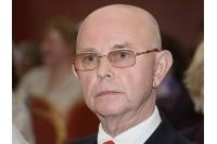 Palangoje lankėsi premjero patarėjas Antanas Vinkus