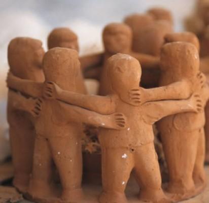 Palangos ir Šventosios bendruomenės įgyvendina dešimt projektų