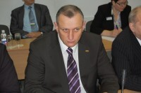 """Taryba: """"Litesko"""" į šilumos ūkį investavo 7 milijonais mažiau nei deklaravo"""