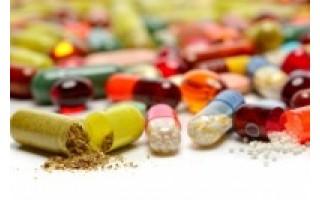 Vitaminai pavasarį: gerti ar negerti?