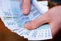 Žemės mokestis: dar nesurinkta ir pusės planuotų lėšų