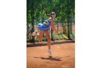 Prasideda tradicinis ITF Palanga OPEN teniso turnyras